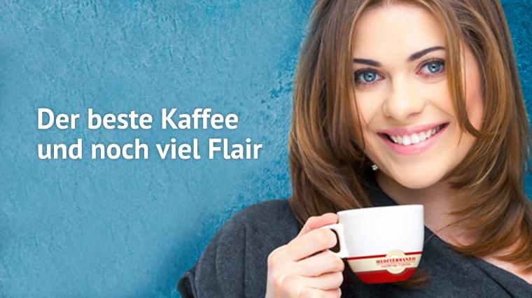 Flair_Kaffee_im_Mediterraneo