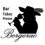 Bergerac | Tabak und Zeitschriften Bremerhaven