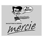 Baguetterie und Crêperie Merci | Crêpes und Baguettes Bremerhaven
