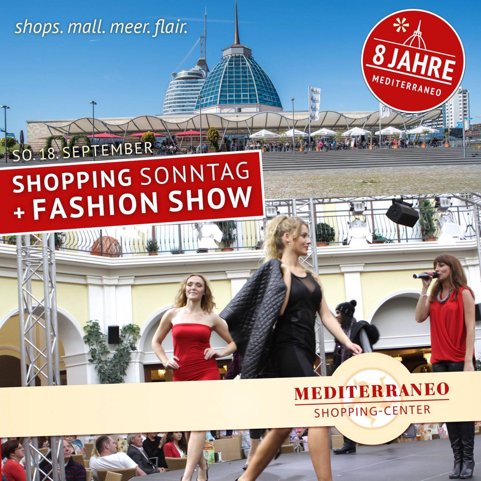 fashionshow_8_jahre_das_mediterraneo_brmerhaven