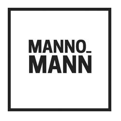 MANNOMANN | Mode für Männer Bremerhaven