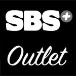 sbs outlet 2.0 | Sportswear outlet Bremerhaven
