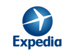 rtemagicc_expedia_blue-png