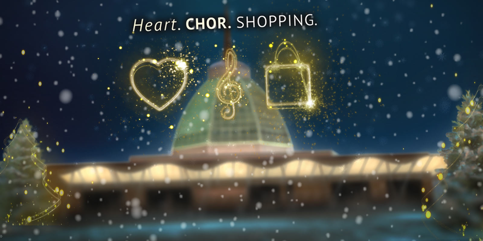 heart-chor-shopping-havenwelten
