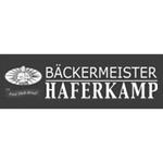Haferkamp | Bäckerei Bremerhaven
