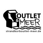 Strandkorb Outlet & Meer Bremerhaven