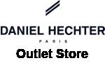 Daniel Hechter |Outlet Store Bremerhaven
